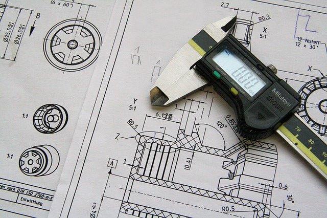 arxes-engineering sucht einen technischen Produktdesigner/-in